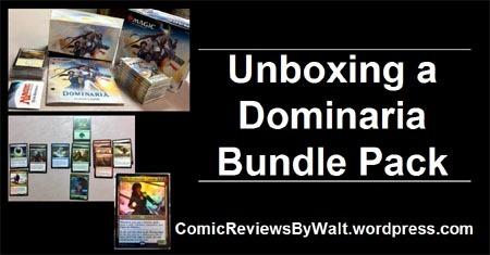 dominaria_bundle_unboxing_20180429_blogtrailer