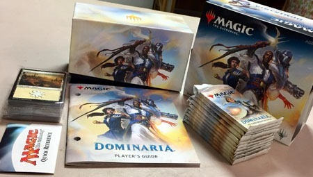 dominaria_bundle_unboxing_20180429a