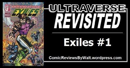 exiles_0001_blogtrailer