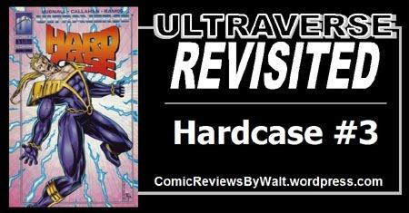 hardcase_0003_blogtrailer