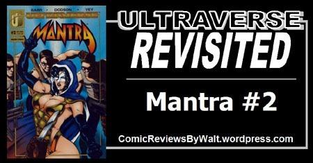 mantra_0002_blogtrailer