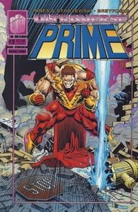 prime_0002