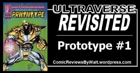 prototype_0001_blogtrailer