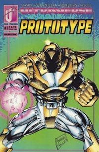 prototype_0001