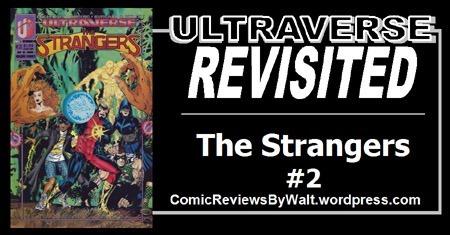 strangers_0002_blogtrailer