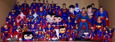 superman_shelf_april05