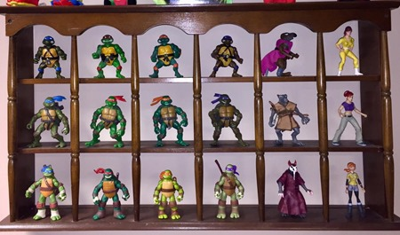 tmnt_display_april05
