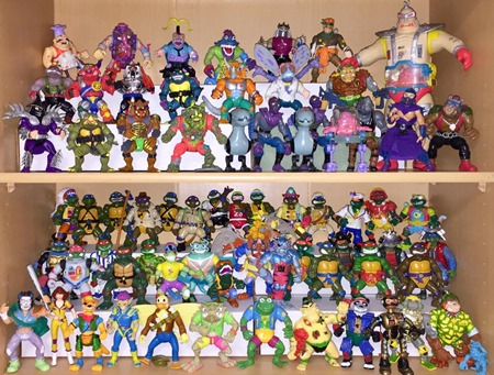 tmnt_shelves_april05