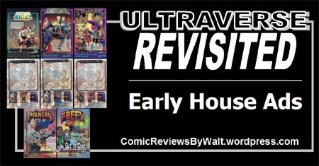 ultraverse_early_house_ads_blogtrailer