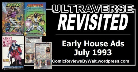ultraverse_early_house_ads_july1993_blogtrailer