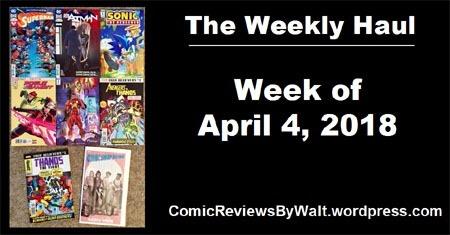 weeklyhaul_04042018_blogtrailer