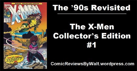 xmen_collectors_edition_0001_blogtrailer
