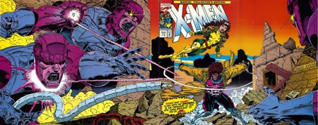 xmen_collectors_edition_0001_full_front