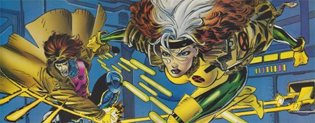 xmen_collectors_edition_0001_full_inside