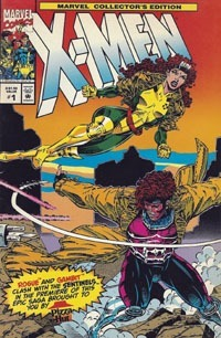 xmen_collectors_edition_0001