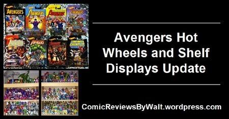 avengers_hotwheels_blogtrailer
