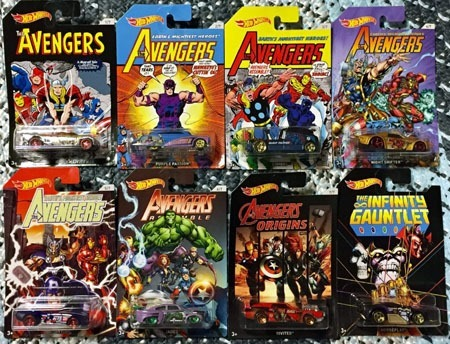 avengers_hotwheels_infinity_war