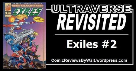 exiles_0002_blogtrailer