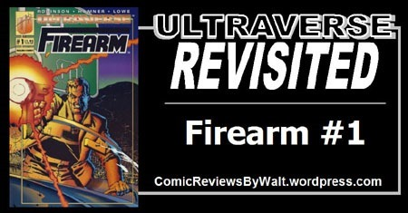 firearm_0001_blogtrailer