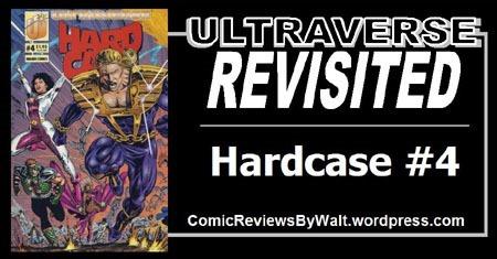 hardcase_0004_blogtrailer