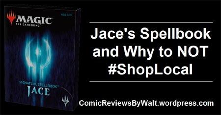 jace_spellbook_blogtrailer