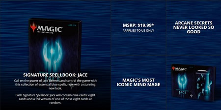 jace_spellbook_from_wotc_site
