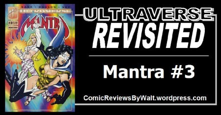 mantra_0003_blogtrailer