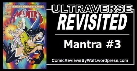 mantra_0003_blogtrailer