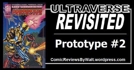 prototype_0002_blogtrailer