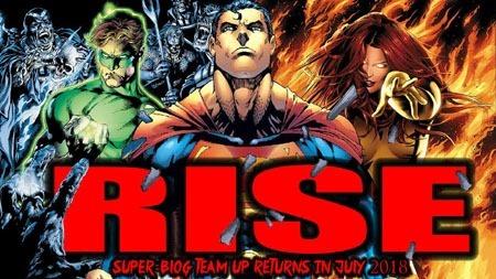 rotsb_rise