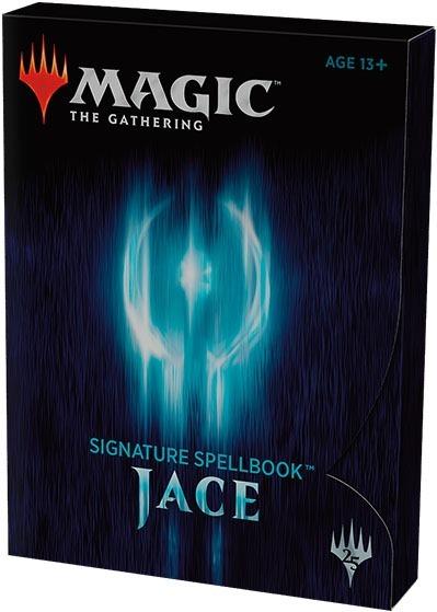signature_spellbook_jace