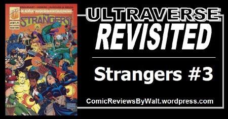 strangers_0003_blogtrailer