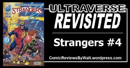 strangers_0004_blogtrailer