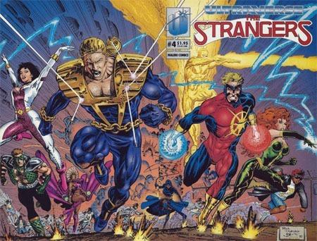 strangers_0004_full