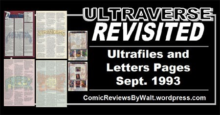 ultrafiles_and_letters_pages_sept_1993_blogtrailer