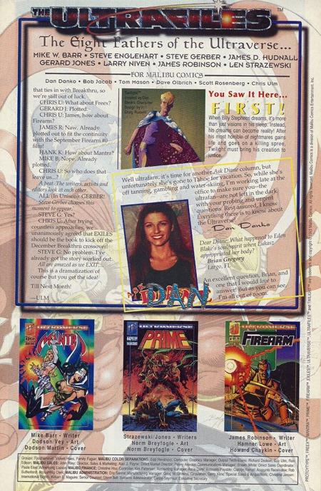 ultrafiles_september1993b