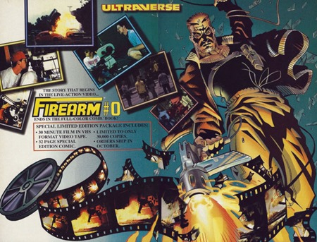ultraverse_ads_firearm_0bc