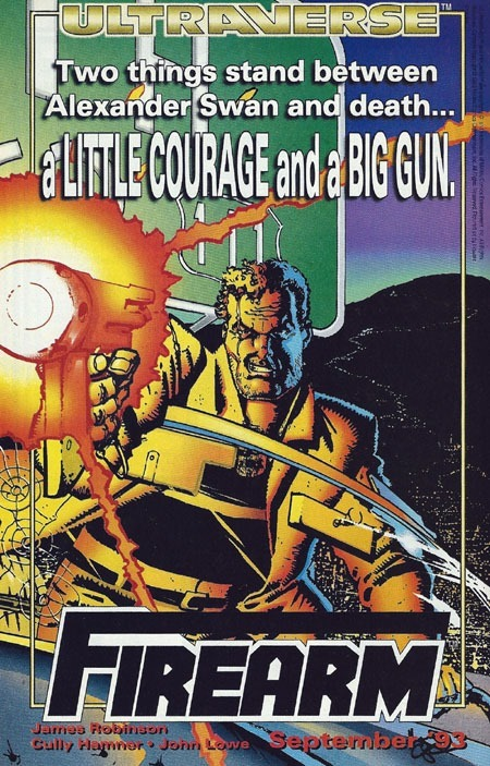 ultraverse_ads_firearm
