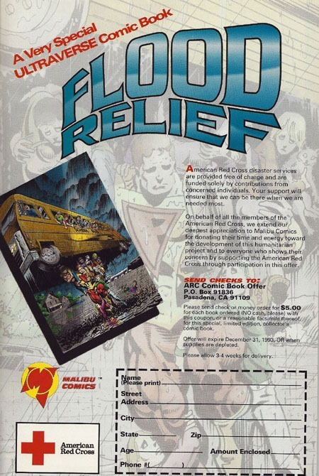 ultraverse_ads_flood_relief