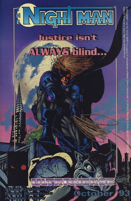 ultraverse_ads_nightman0001