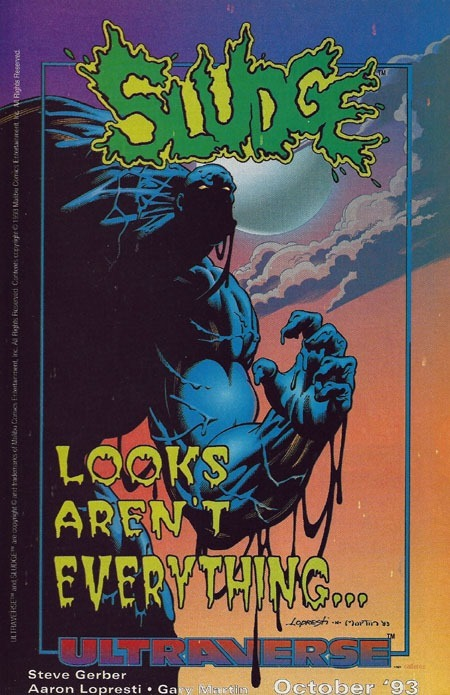 ultraverse_ads_sludge0001