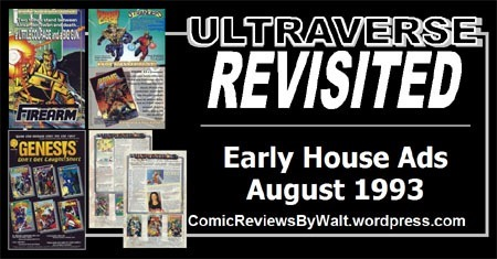 ultraverse_early_house_ads_august1993_blogtrailer