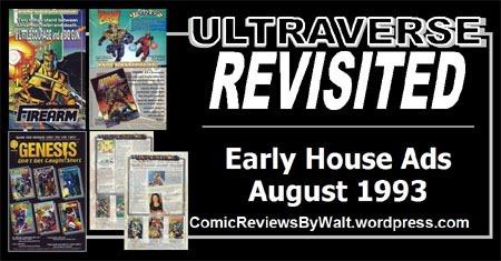 ultraverse_early_house_ads_august1993_blogtrailer