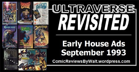 ultraverse_early_house_ads_september1993_blogtrailer