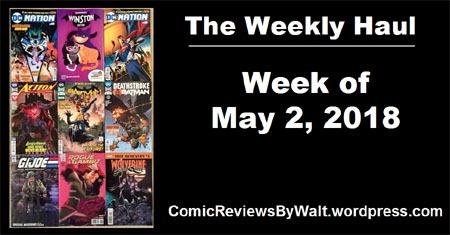 weeklyhaul_05022018_blogtrailer