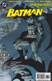 batman_608_2nd_print
