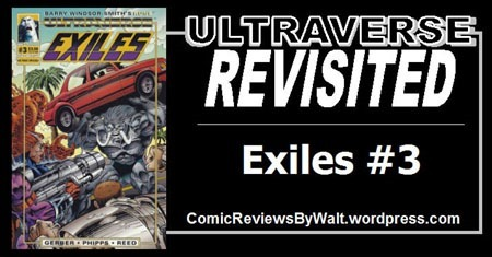 exiles_0003_blogtrailer