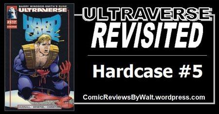 hardcase_0005_blogtrailer