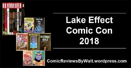 lake_effect_comic_con_2018_blogtrailer