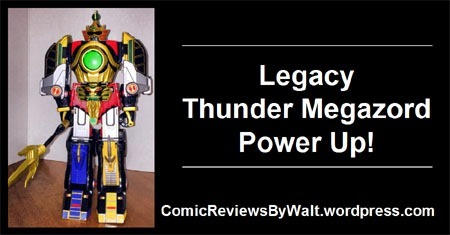 legacy_thunder_megazord_power_up_blogtrailer